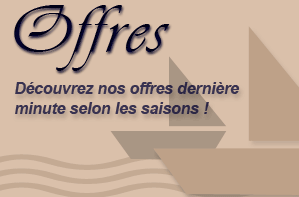 offres-montage-22